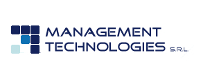Management Technologies s.r.l.